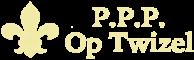 logo praktijk voor psychiatrie en psychotherapie