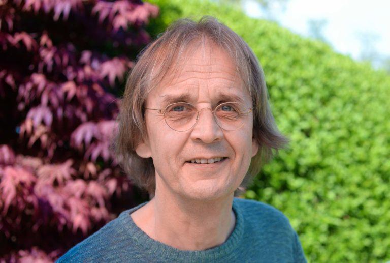 Erik van Altena